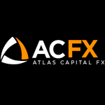AtlasCapital-Financial-Services-Limited