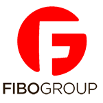 FIBO-Group,-Ltd