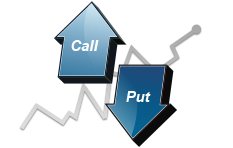 call-put-options-